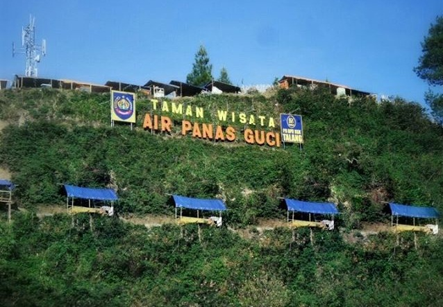 sumber air panas guci tegal1